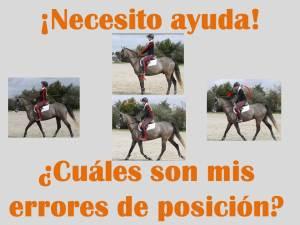 IM_Cuales_SonMisErroresDePosicion