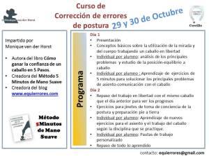 publicidad_cursos_cerrillo