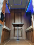 Equihunter Encore 45 - 4.5 Tonne Horsebox