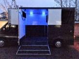 Arena For Sale-Debbie Jowatt SV11 AVR (22)