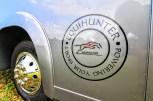 Equihunter Logo