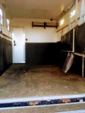 Peper Harow Trophy 3 Harrow 7.5 Tonne Horsebox