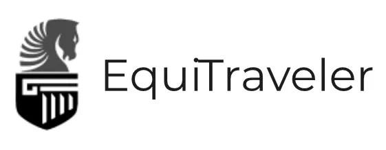 EquiTraveler