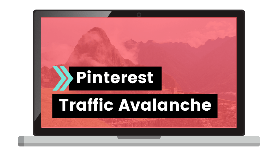 EquiJuri Pinterest Traffic Avalanche Course