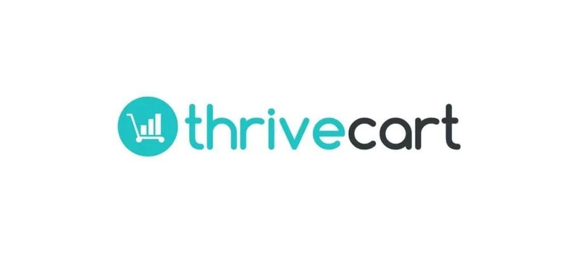thrive-cart-logo