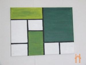 peindre-nature2
