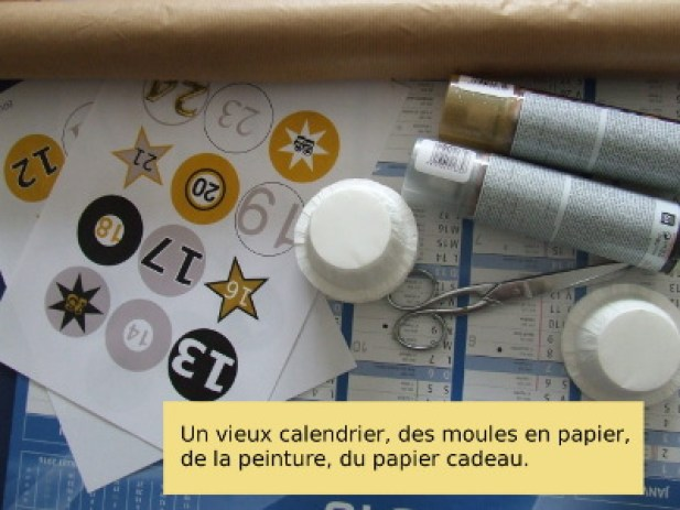 calendrier-avent-2a