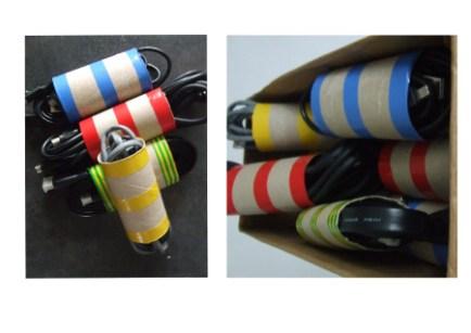 boite-chaussures-rangement-2