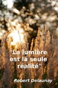 citation Piet Mondrian