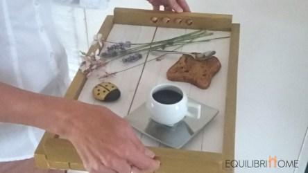 DIY - plateau-tasseaux