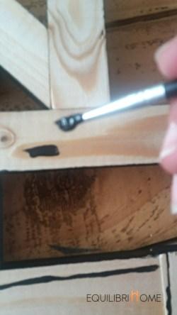 DIY-deco-tasseaux