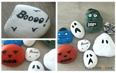 galets-peints-halloween