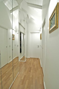 decoration-miroir-couloir-2