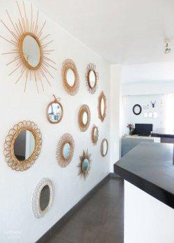 decoration-miroirs