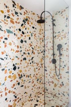 terrazzo-salle-de-bain