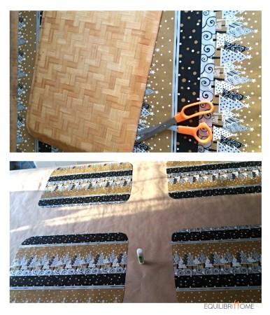 Deco-table-recup-creative-1