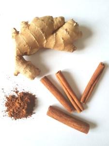 Boisson-cannelle-gingembre-miel