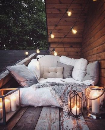 Deco-ambiance-cosy-bougies