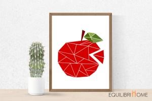 Mur-d-inspiration-positif-affiches-imprimables-5