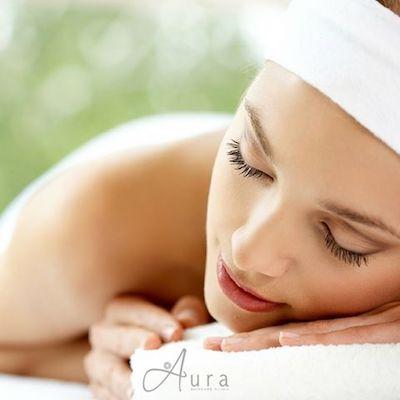 Aura Skincare