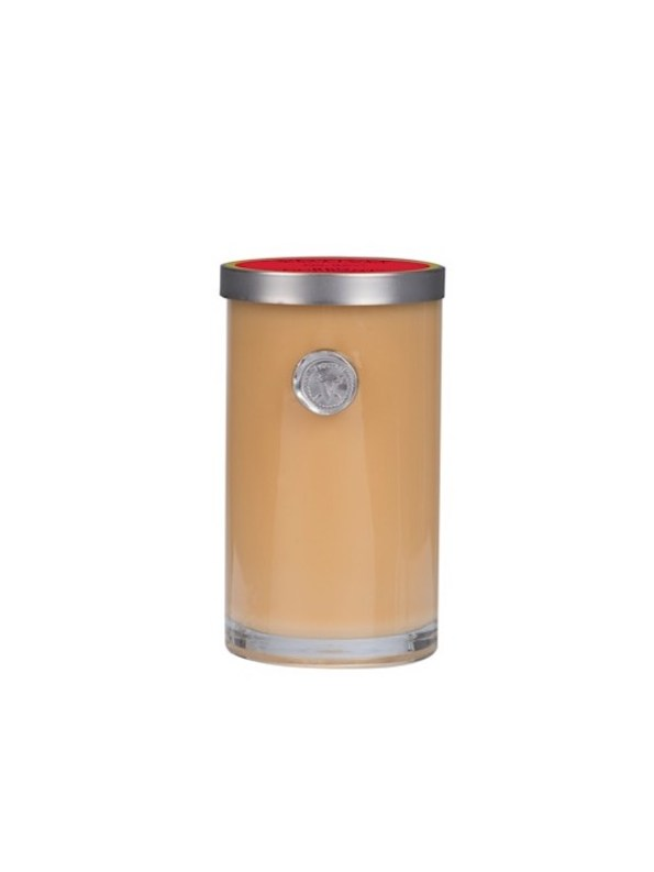 Votivo Aromatic Votive Candle Red Currant,68g