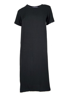 Mareth Colleen Harper Dress in black