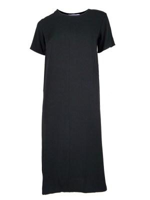 Mareth Colleen Harper Dress in black