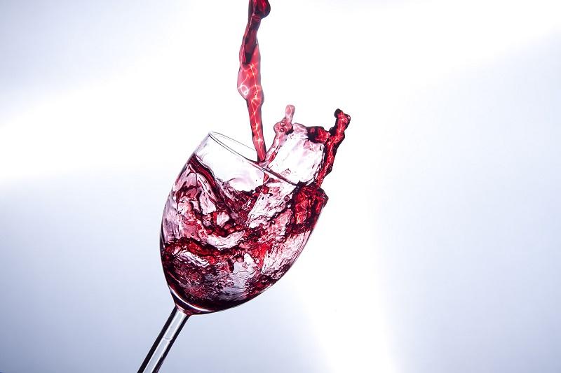 Pinot Noir Hemel-en-Aarde