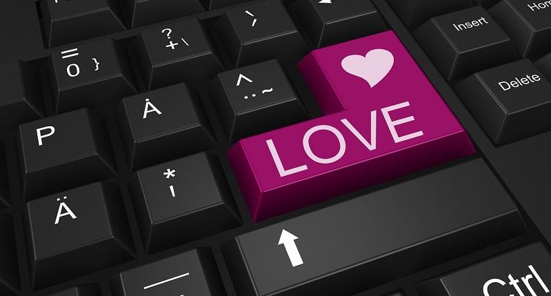 Paras SA dating sites