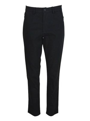 JMVB Gourdon Pants Black