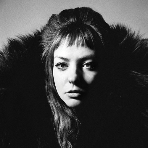 Angel Olsen Song: New Love Cassette From album: All Mirrors