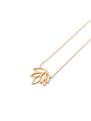 Kirsten Goss Balti 2.0 Necklace