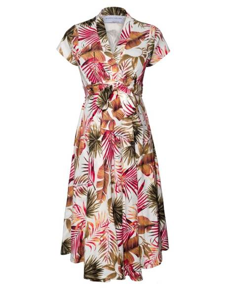 Mareth Colleen maternity dresses