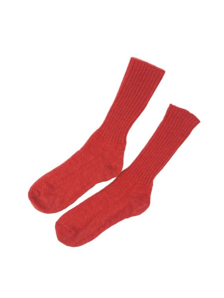 Coral mohair socks South Africa