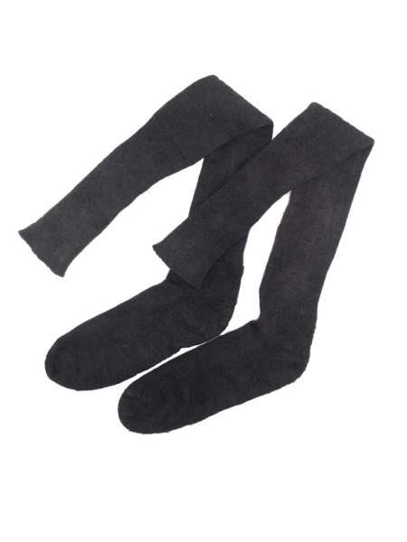 long socks charcoal South Africa