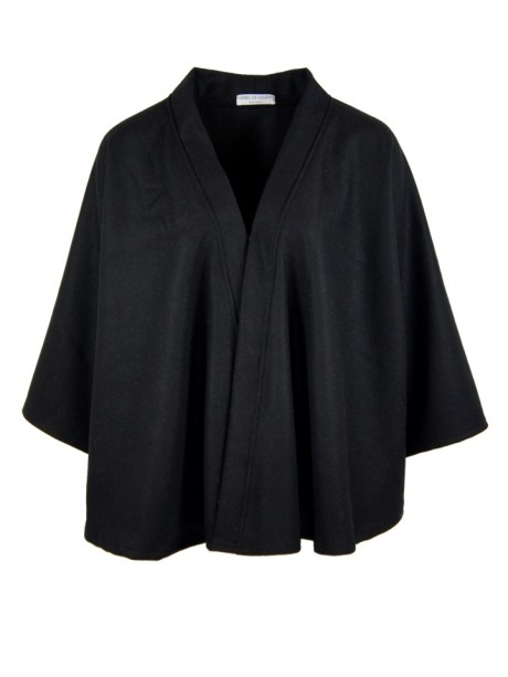 black cape jacket South Africa