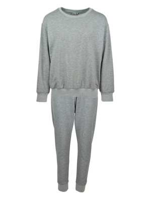 Grey Tracksuit South Africa Athleisure