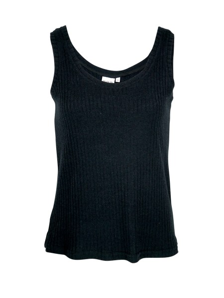 knitted tank top womens South Africa