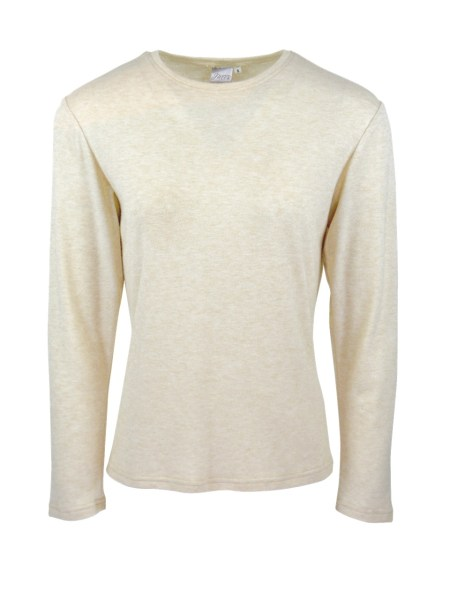 Black Knit long sleeve tops made in South Africa