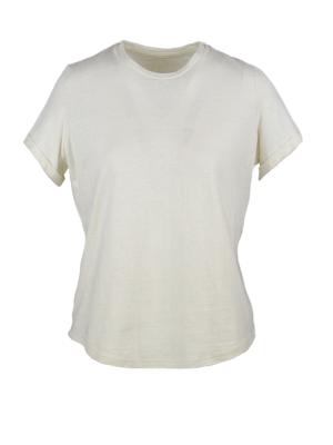 white Tshirt Hemp Shirt South Africa