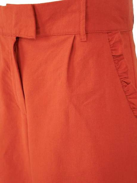 orange pants South Africa