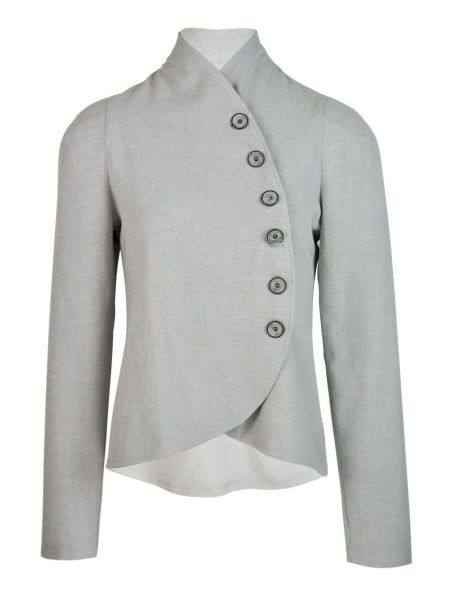 Grey ladies jacket, short jacket South Africa