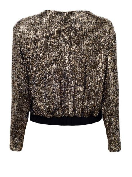 silver sequin jacket South Africa