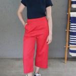 JMVB Jimmy D Womens T-shirt Navy
