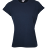 Navy Tshirt Womens South Africa
