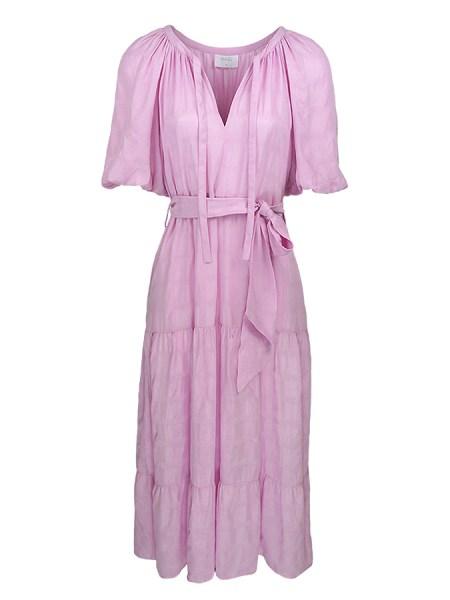 pink maxi dress South Africa