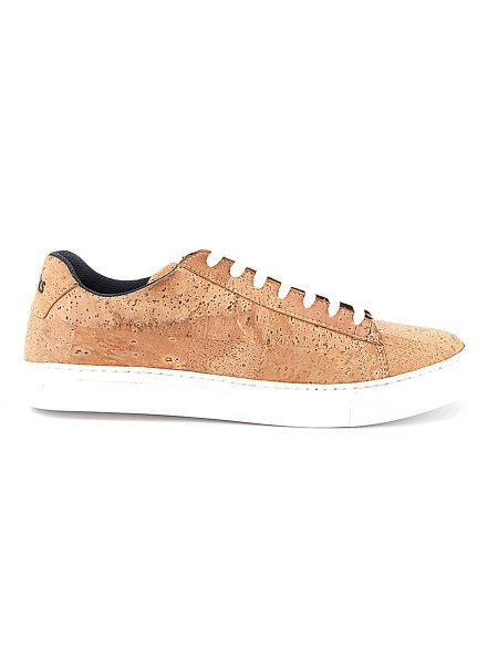 cork sneakers South Africa