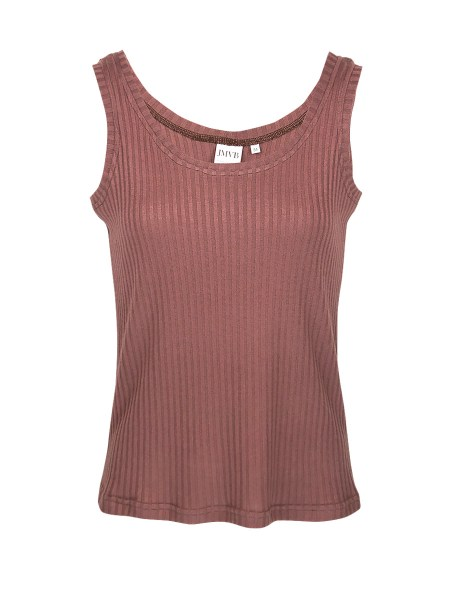 pink knitted tank top womens South Africa