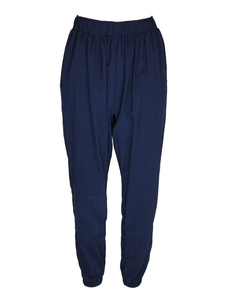 navy sweatpants women South Africa