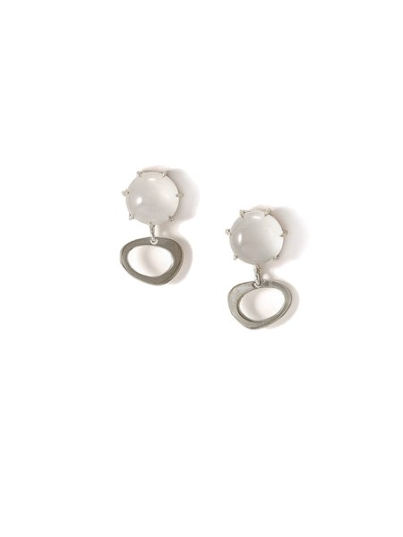 kirsten goss earrings